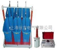 HTTC-III絕緣靴(手套)耐壓試驗裝置 HTTC-III