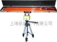 HTHX-35  高壓核相器 HTHX-35