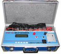 HTDT-10A 型接地引下線電阻測試儀  HTDT-10A