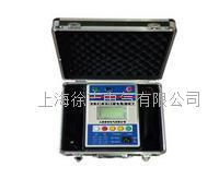 ZOB-1000V/2500V/5000V/10000V智能型高壓絕緣電阻測試儀 ZOB-1000V/2500V/5000V/10000V