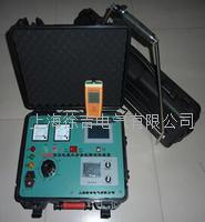 GS型高壓電纜外護套故障定位裝置 GS型