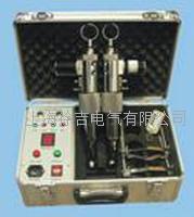 GS 遙控型高壓電纜刺扎器 GS