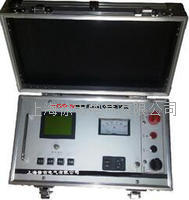 HTDD-IV接地線成組電阻測試儀 HTDD-IV