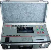 HTBB-III 變壓器變比組別測試儀 HTBB-III