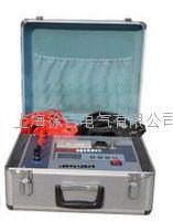 HF8501-D型回路電阻測試儀 HF8501-D型