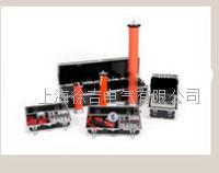 200KV/3mA 直流高壓發生器 200KV/3mA