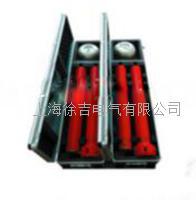 HF8800系列交直流分壓器 HF8800系列