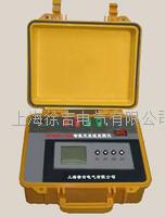 HF9001-10A智能交直流直阻儀 HF9001-10A