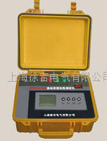 HF9101-10A接地導通電阻測試儀 HF9101-10A