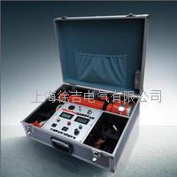 ZGF-A型120kv2-3mA直流高壓發生器 ZGF-A型