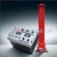 ZGF-A型300-1500W普通型直流高壓發生器 ZGF-A型