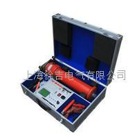 ZGF-C型120KV5mA直流高壓發生器 ZGF-C型