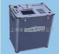 CT2002電流互感器現場校驗儀 CT2002