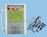 TC2006多功能用電檢查儀 TC2006