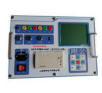 GLGKC系列高壓開關動特性測試儀(6斷口公版開關儀) GLGKC系列