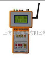 GLYXH 手持式氧化鋅避雷器 GLYXH