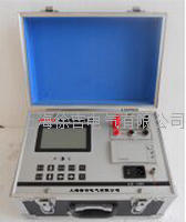 HF9201  電容電感測試儀   HF9201