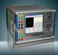 GSPLY661微機繼電保護測試儀 GSPLY661