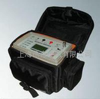 GSBLQ-II避雷器放電計數器校驗儀 GSBLQ-II