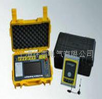 GS-303三相氧化鋅帶電檢測儀 GS-303