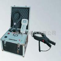 GSGD-II電纜識別儀 GSGD-II