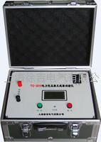 TC-2015電力變壓器互感器消磁儀 TC-2015