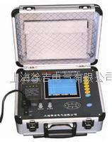 DMS-2000B型彩色智能電纜故障測試儀