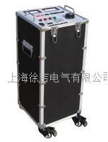 DMS-E2 多檔一體化高壓發生器 DMS-E2