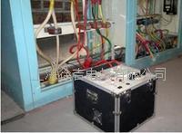 DMS-Q8電纜測試高壓電橋 DMS-Q8