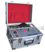 YD-DS3型帶電電纜識別儀 YD-DS3型