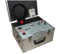 YD-DS2型電纜識別儀 YD-DS2型