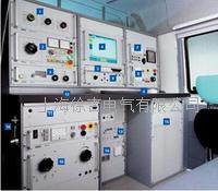 DMS-8500電纜測試車 DMS-8500