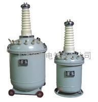 YDQ系列氣體交流輕型試驗變壓器 YDQ系列