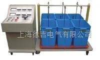 YDX-II絕緣靴(手套)耐壓實驗裝置 YDX-II