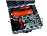 YZGF系列直流高壓發生器 YZGF系列