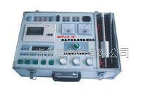 GKTJ-8(E)型 高壓開關機械特性測試儀 GKTJ-8(E)型