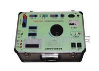 YHQ2000型互感器綜合測試儀 YHQ2000型
