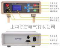 ETCR3600智能型等電位測試儀 直流電阻測試儀 微歐計