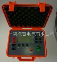 HL-1616D等電位測試儀