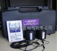 美國ACL-800靜電電位測試儀重錘式表面電阻測試儀兆歐表靜電計