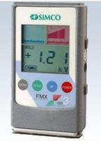 FMX-003靜電電位測試儀