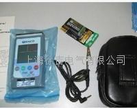 GT69-SIMCO FMX-003靜電測試儀 手持式靜電測試儀 靜電場測試儀