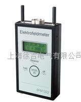 KSD-1000數顯靜電電位測試儀/數字電位測試儀