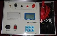 HLY-III100A回路電阻測試儀(接觸電阻測試儀 環路電阻測試儀)