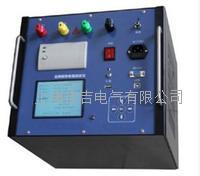 DSDW-5A地網接地電阻測試儀