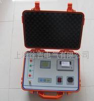 GFDQ-706大地網接地電阻測試儀