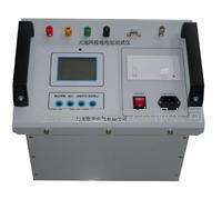 GF3009型大型地網接地電阻測試儀
