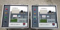 SGDW-5A防雷大地網測試儀,防雷檢測儀器,防雷檢測設備
