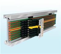 C型、M型系列安全滑觸線 C型、M型系列安全滑觸線