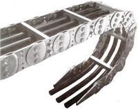 鋼制拖鏈 TL型鋼制拖鏈